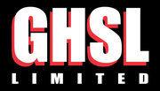GHSL LTD